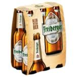 Freiberger Premium Pils 6x0,33l