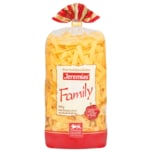 Jeremias Family Nudeln Bandnudeln 500g