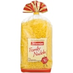 Jeremias Family Nudeln Fadennudeln 500g