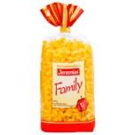 Jeremias Family Drelli 500g