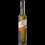 Erben Weißwein Beerenauslese Rheinhessen süß 0,5l