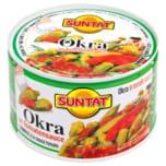 Suntat Okra in Tomatensoße 350g