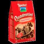 Loacker Quadratini Napolitaner 125g