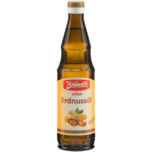 Brändle vita Erdnussöl 500ml