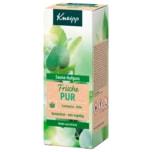 Kneipp Sauna-Aufguss Eukalyptus-Birke 100ml