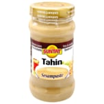 Suntat Tahin-Sesampaste 300g