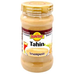 Baktat Tahin-Sesampaste 300g