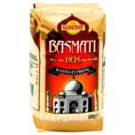Suntat Basmati-Reis 1kg