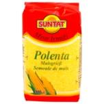 Suntat Polenta Maisgrieß 1kg