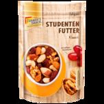 Farmer's Snack Studentenfutter Klassik 200g