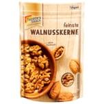 Farmer's Snack Wallnusskerne 120g