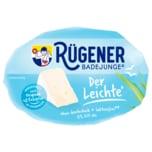 Rügener Badejunge Der Leichte Camembert 150g