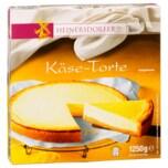 Heinersdorfer Käse-Torte 1250g