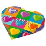 Milka Pralinés I Love Milka Pralinen 50g