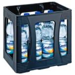 Carolinen Mineralwasser Classic 11x0,5l