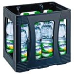 Carolinen Mineralwasser Medium 11x0,5l