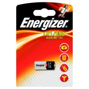 Energizer Spezialzelle LR1/E90 Alkaline