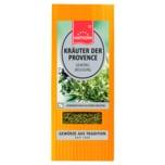 Hartkorn Kräuter der Provence 25g