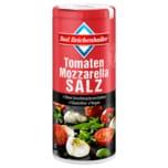 Bad Reichenhaller Mozzarella-Tomatensalz mit Folsäure 90g
