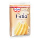 Dr. Oetker Gala Sahne 120g, 3 Stück
