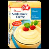 Ruf Schlemmer-Creme Vanille 300ml
