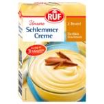 Ruf Schlemmer-Creme Eierlikör 144g