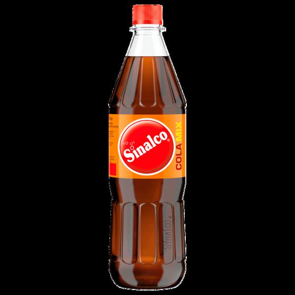 Sinalco Cola-Mix 1l