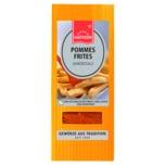 Hartkorn Pommes Frites Gewürzsalz 100g