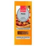 Hartkorn Pizza Gewürzzubereitung 27g