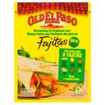 Old El Paso Fajita Seasoning Mix 30g