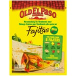 Old El Paso Fajita Seasoning Mix 30g