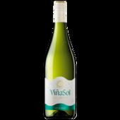 ES-Catalunya, DO, Weißwein - Torres