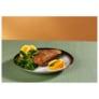 Wichmann Gourmet-Ente 320g