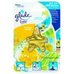 Glade by Brise Dufthänger Citrus Fresh 1 Stück
