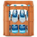 EiszeitQuell Mineralwasser medium 12x0,7l