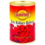 Suntat Kidney-Bohnen 240g