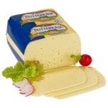 Bauer Butterkäse in Scheiben