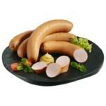 Drexler Bockwurst