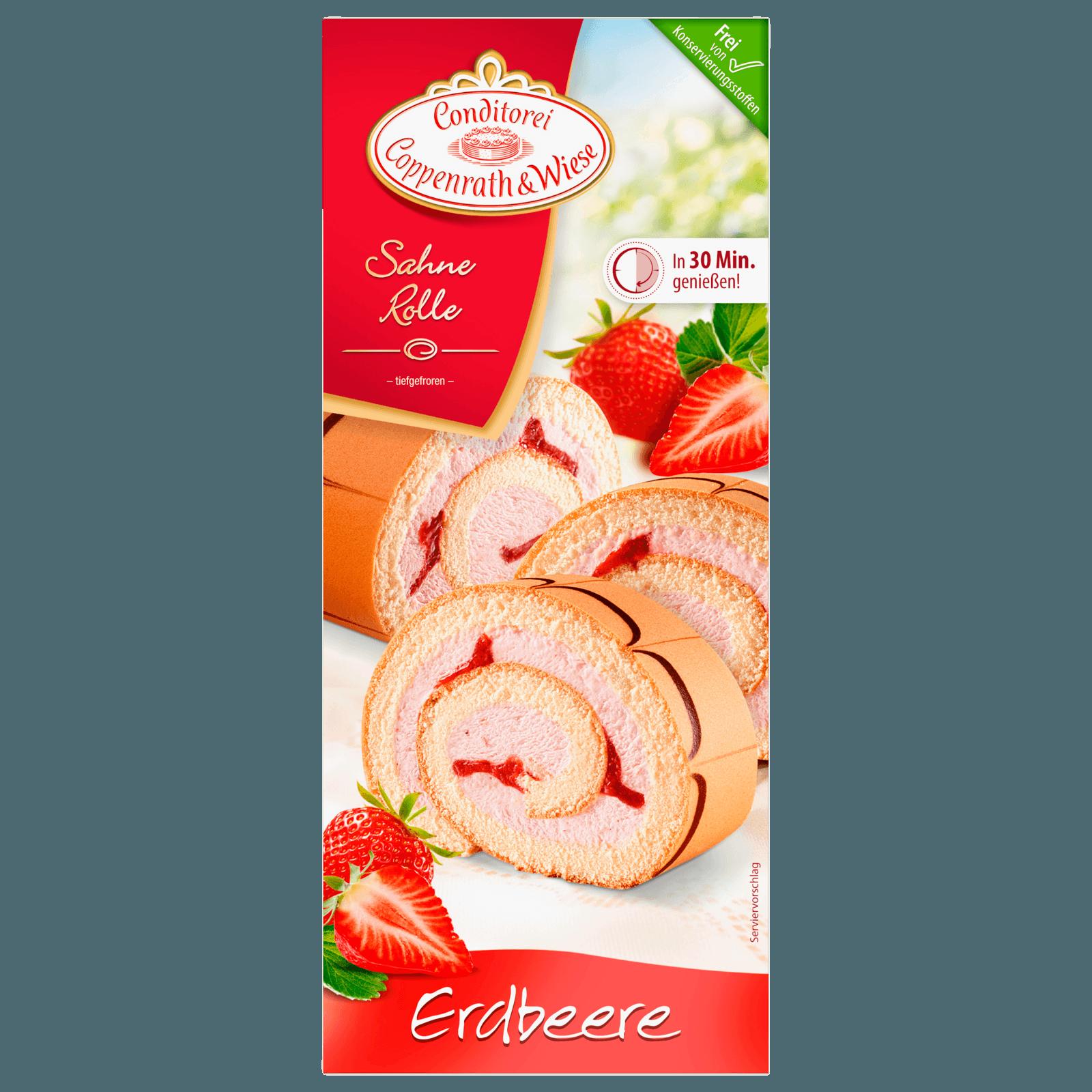 Spritzschutz Kuche Erdbeere Kuche Online Kaufen Ikea Hangeschranke