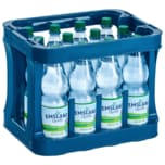 Vivaris Emsland Quelle Medium 12x1l