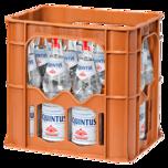 Aquintus Mineralwasser Classic 12x0,7l