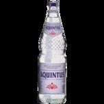 Aquintus Quelle Mineralwasser classic 0,7l