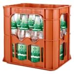 Alasia Mineralwasser Still 12x0,75l