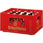 Schultheiss Pilsener Steinie 20x0,33l