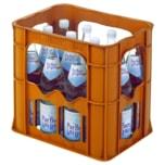 Pur Born Mineralwasser Classic 12x0,7l