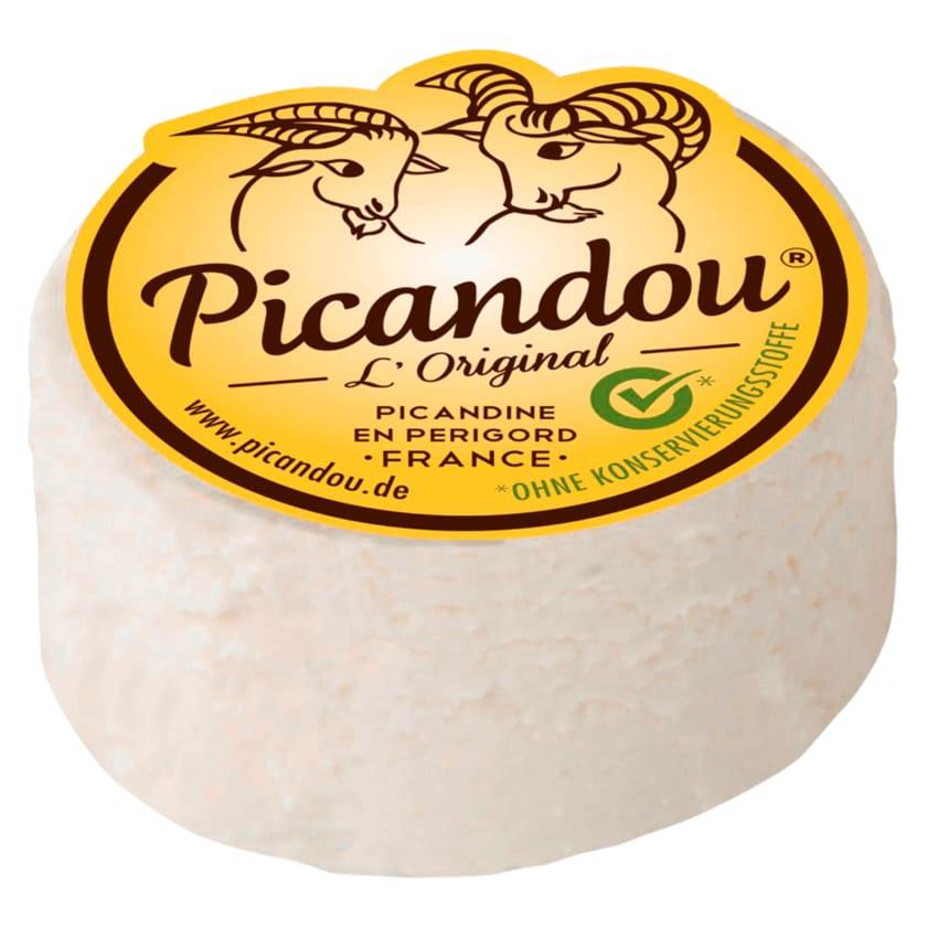 Fromi Picandou Frais 45% 40g
