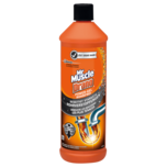 Mr Muscle Drano Power-Gel 1l
