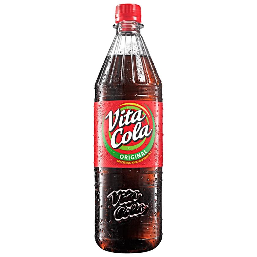 Vita Cola 1l