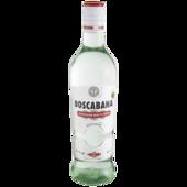 Boscabana Weißer Rum 0,7l