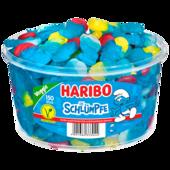 Haribo Schlümpfe 1350g